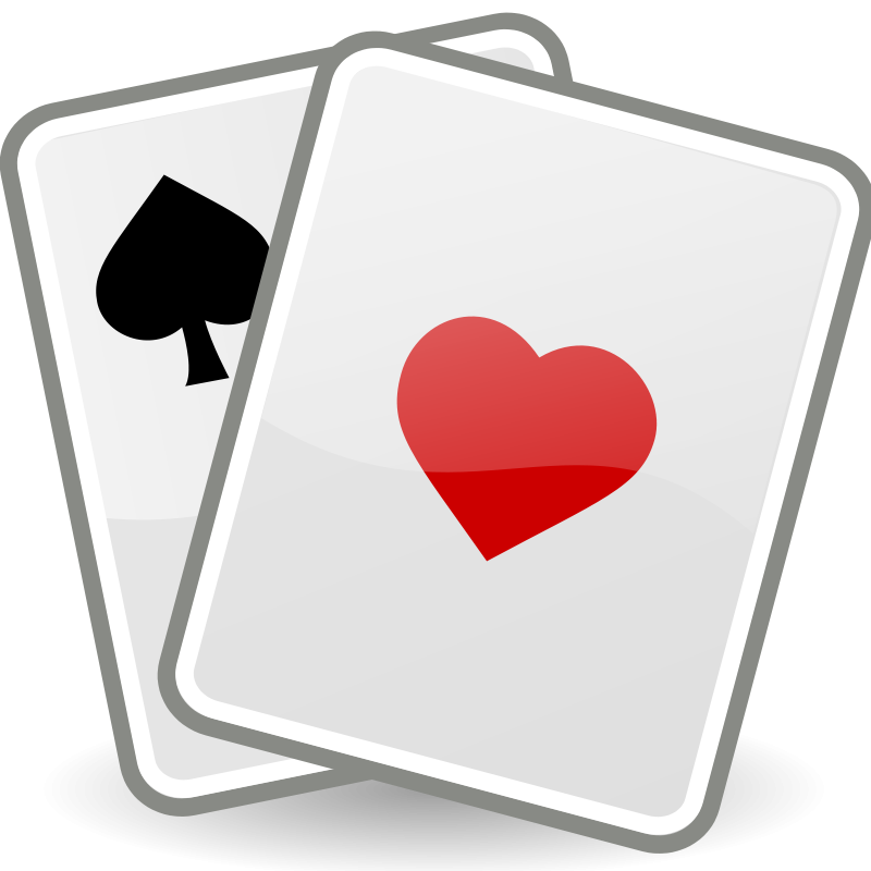 Free tango applictions games