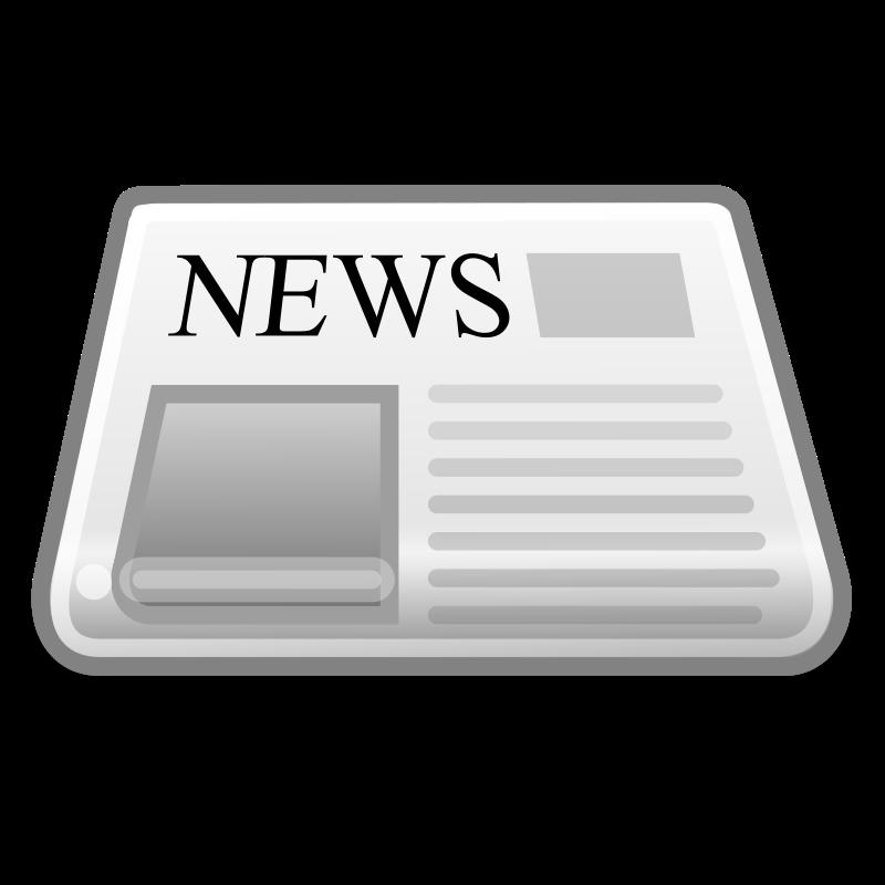 Free tango inetrnet news reader