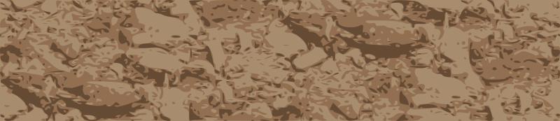 Free Rock Pattern 1