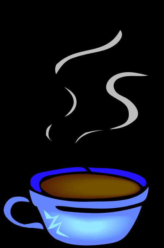 Free Architetto -- tazza di cafe