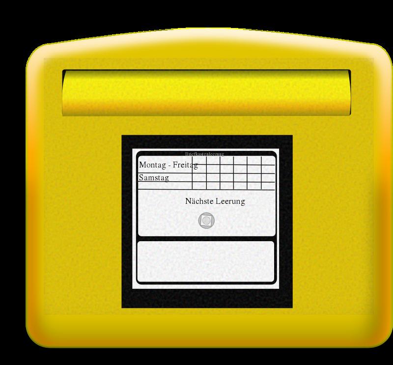 Free german mailbox