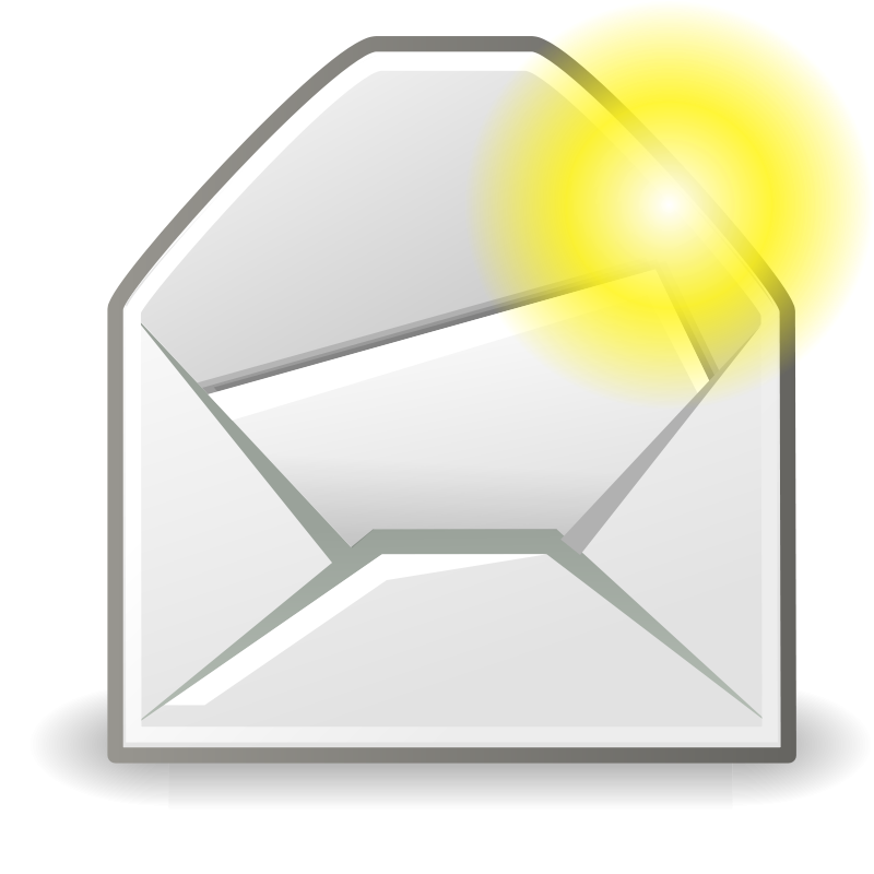 Free tango mail message new