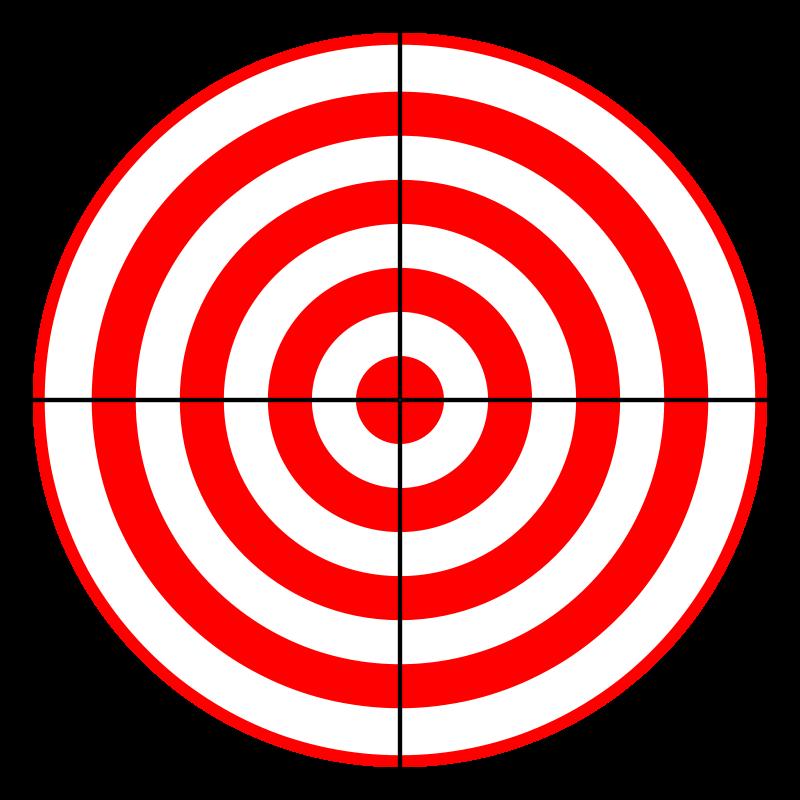 Free Target