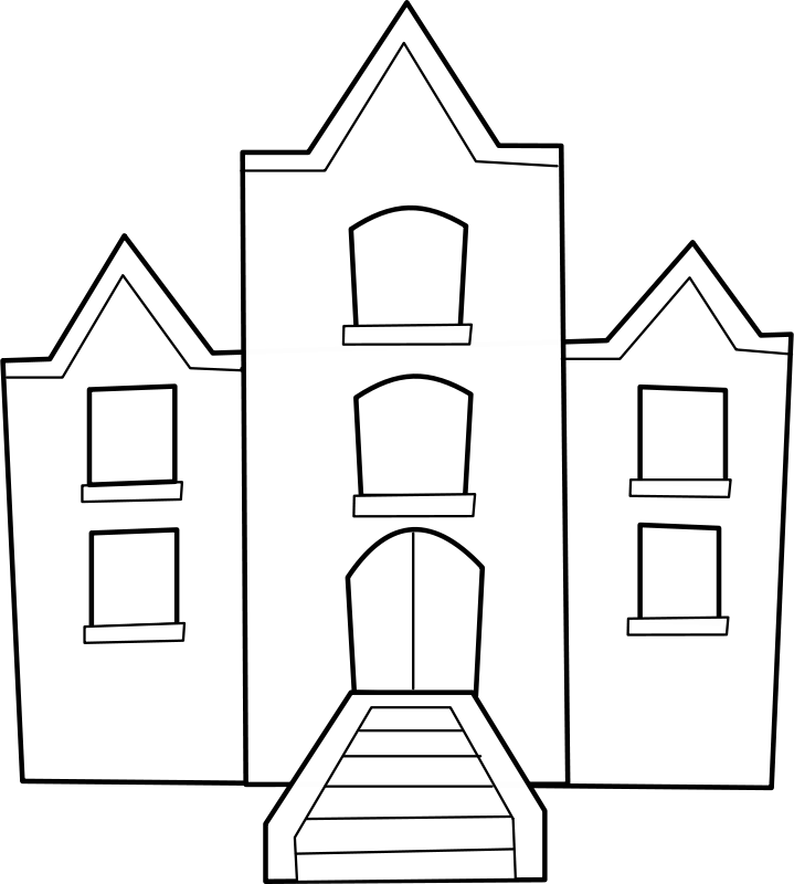 Free Collège