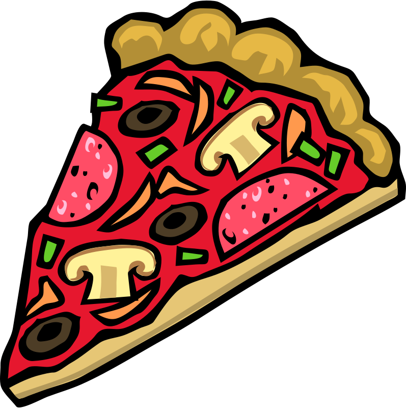 free clipart architetto pizza 4 stagioni anonymous rh 1001freedownloads com free clipart pizza party free clipart pizza man