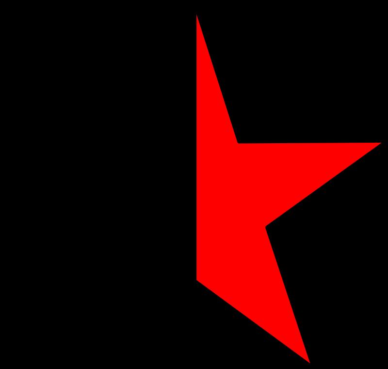 Free Anarcho-communism