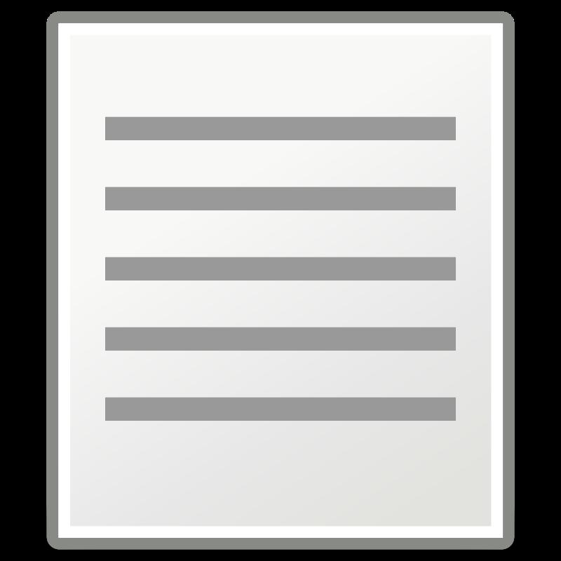 Free tango format justify fill