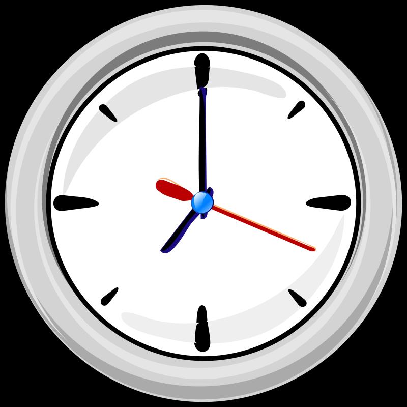 Free clipart architetto orologio da parete anonymous for Foto orologio da parete