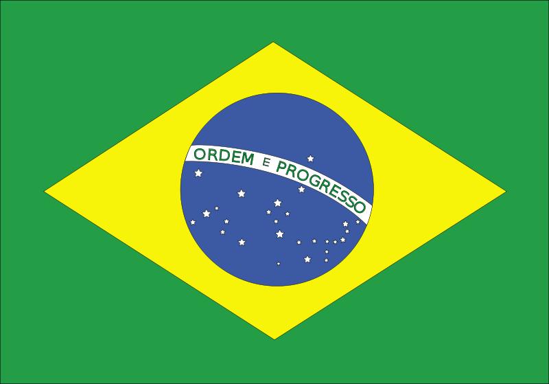 Free Brazil