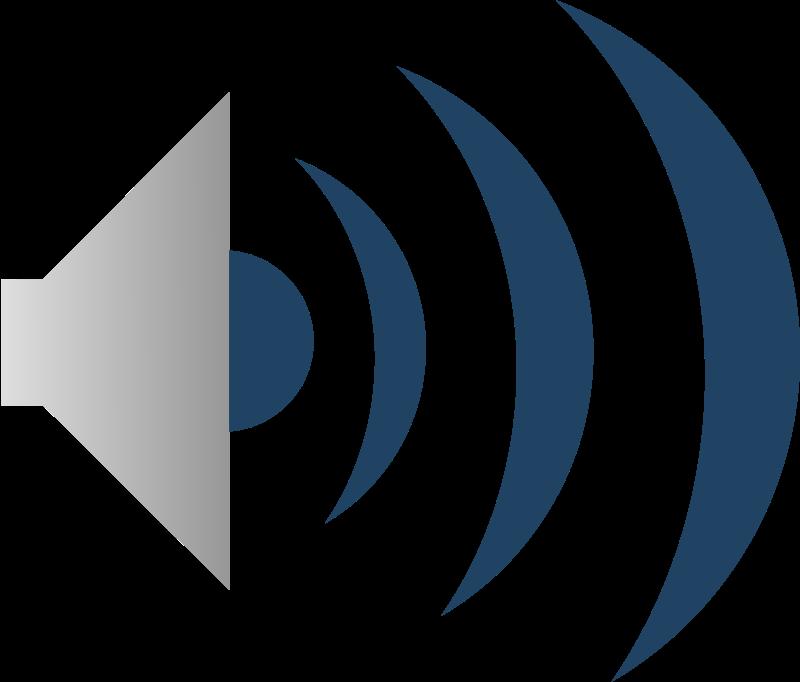 Free Audio icon