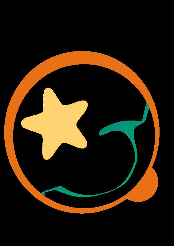 Free Estrela do Mar