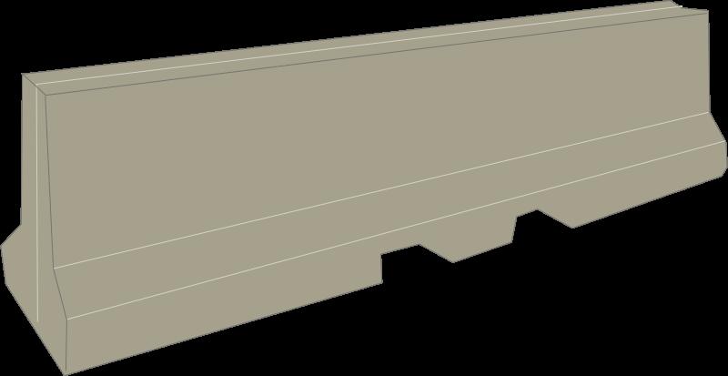 Free Jersey Wall