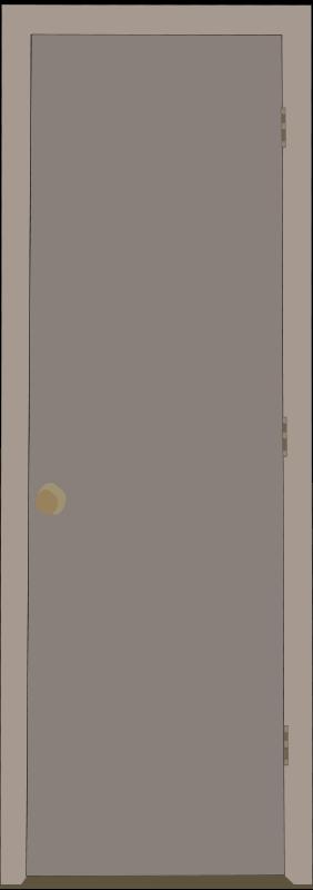 Free Door 1