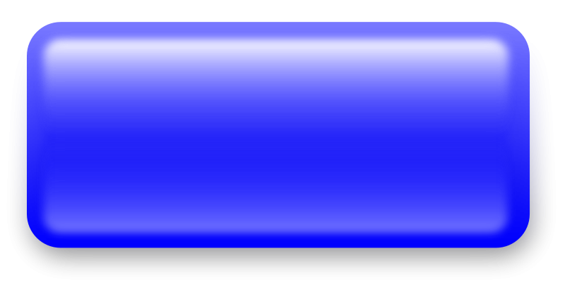 Free Blue 3D Rectangle