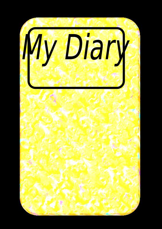 Free Diary 2