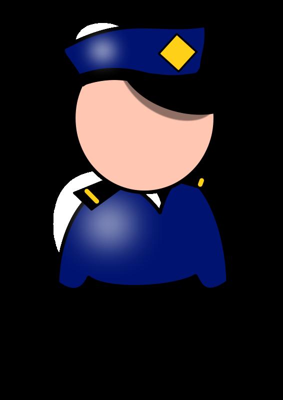 Free Policeman