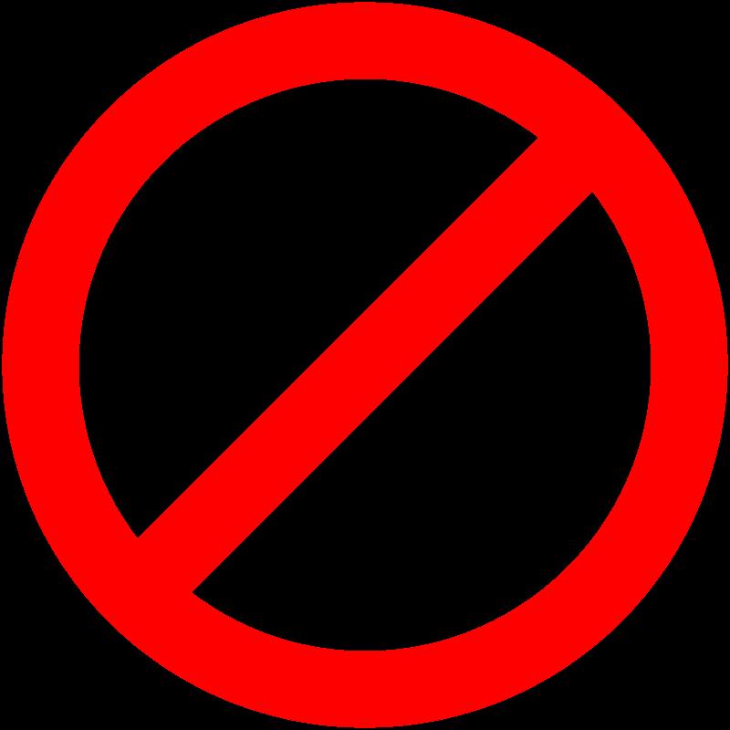 nokmote sign
