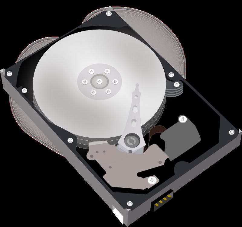 Free Hard disk Harddisk HDD
