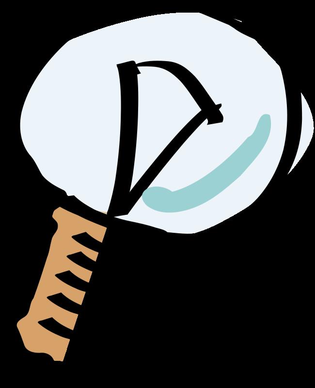 Free Bulb