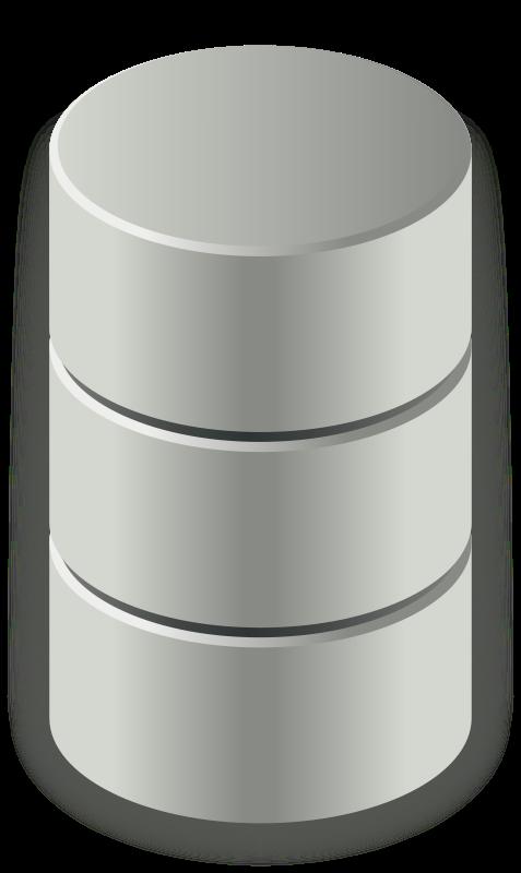 Free database_3