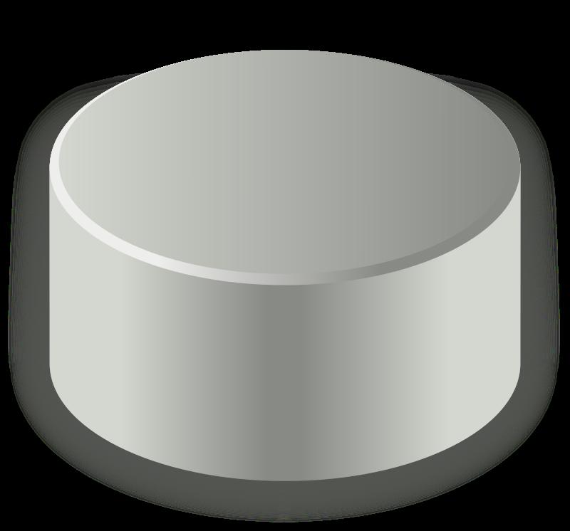 Free database_1