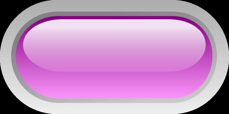 Free led rounded h purple