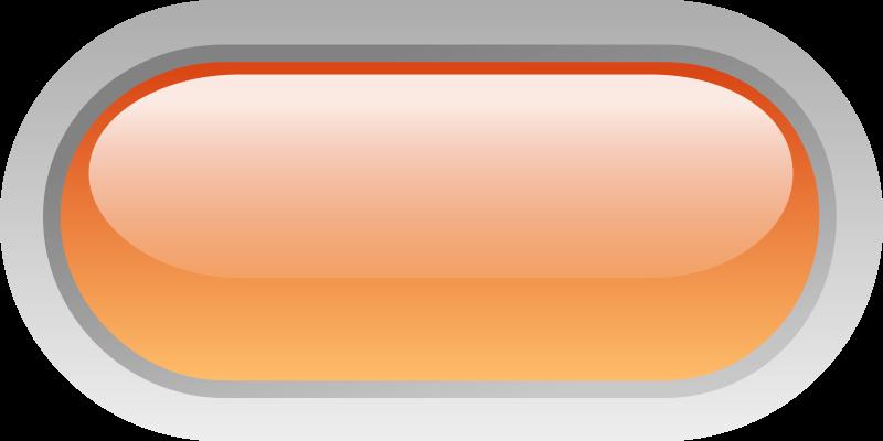 Free led rounded h orange