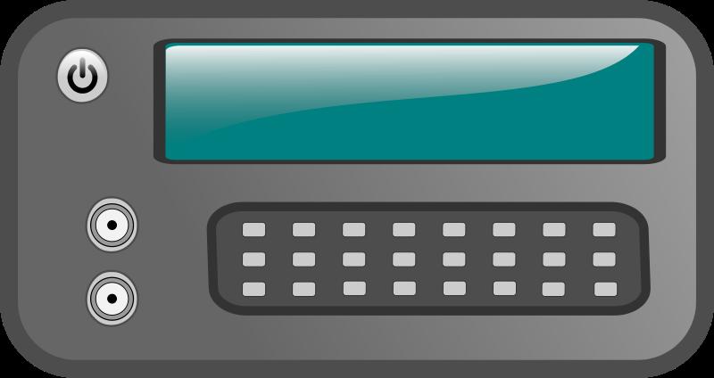 Free Function Generator