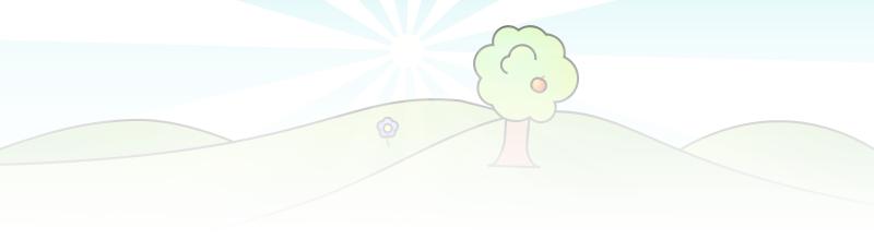 Free sunny_landscape