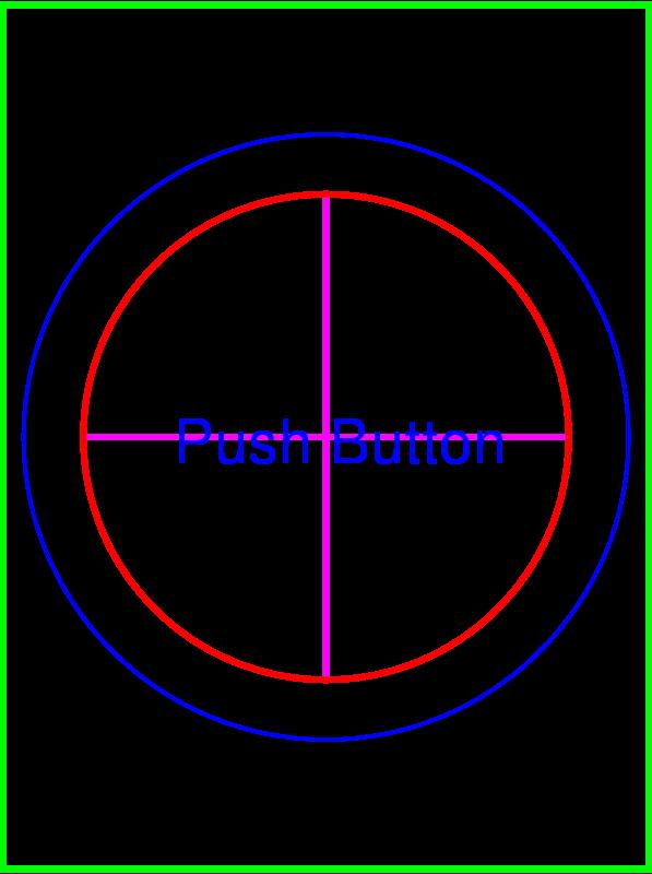 Free RSA Vaishnav Push Button