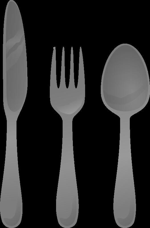 Free Cutlery