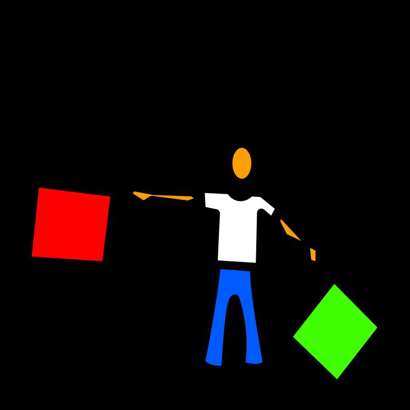 Free s semaphore