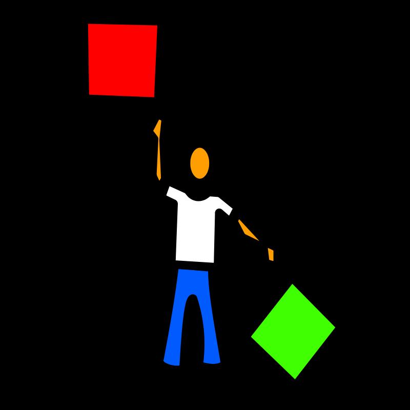 Free y semaphore