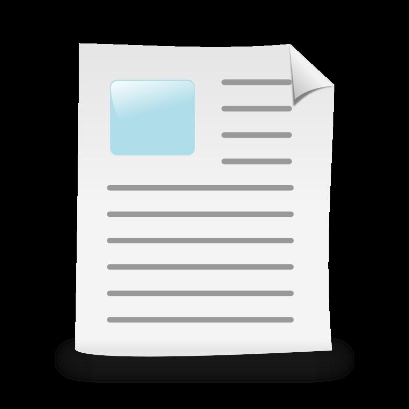 Free New Document