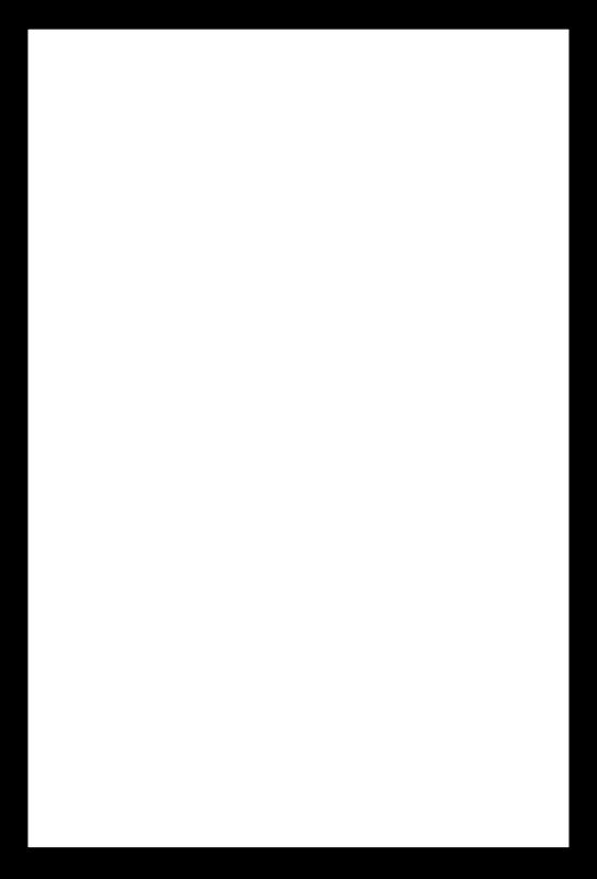 Free Stamp frame