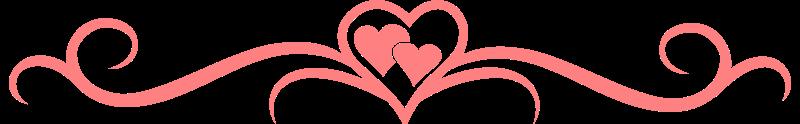 Free hearts 001