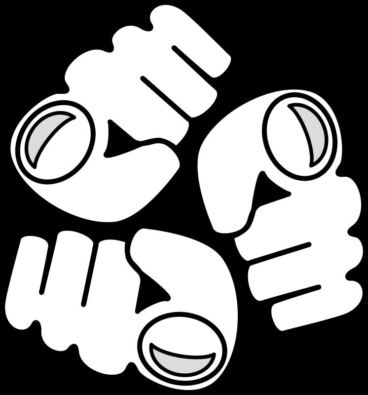 Free Passive Aggression - Itnl logo