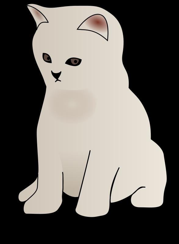 free clipart kitten sutrannu rh 1001freedownloads com clipart kitchen tools clip art kitchen cupboards
