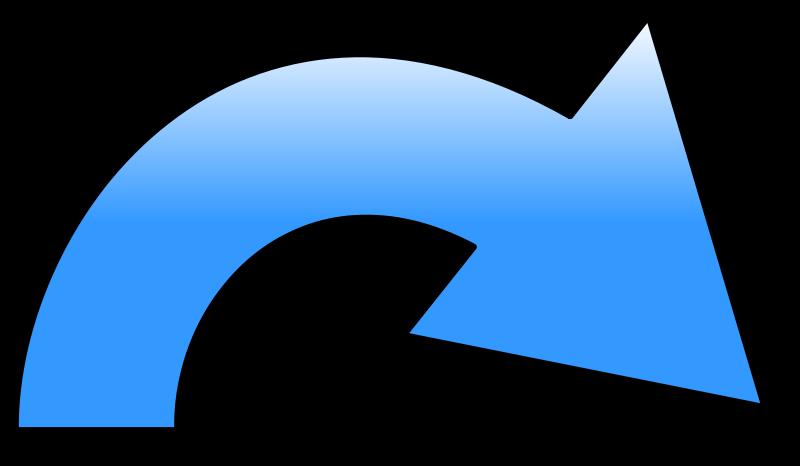 Free Redo icon