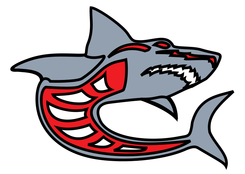 Free shark_grey_red_by_ashed