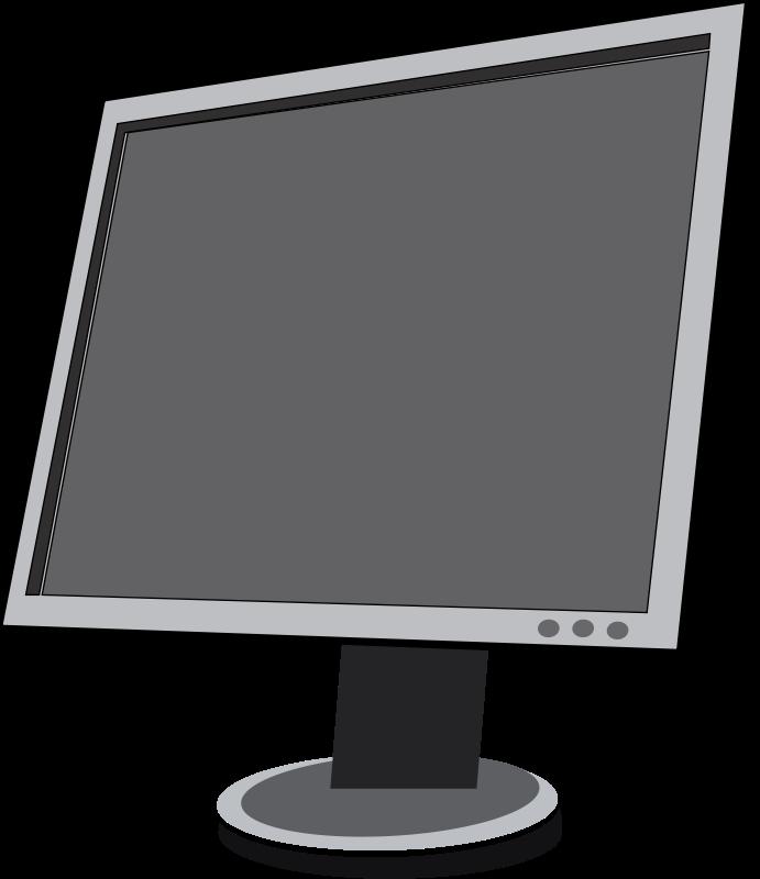 Free screen