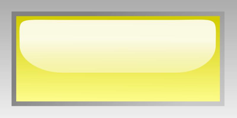 Free led rectangular h yellow
