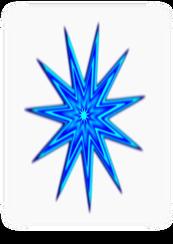 Free estrella