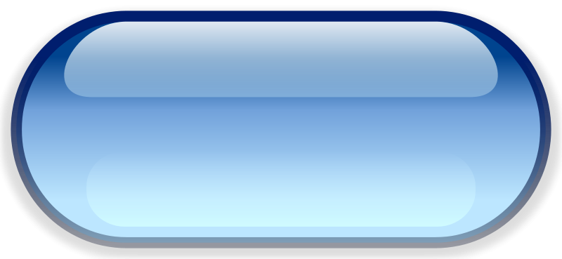 Free Aqua_button