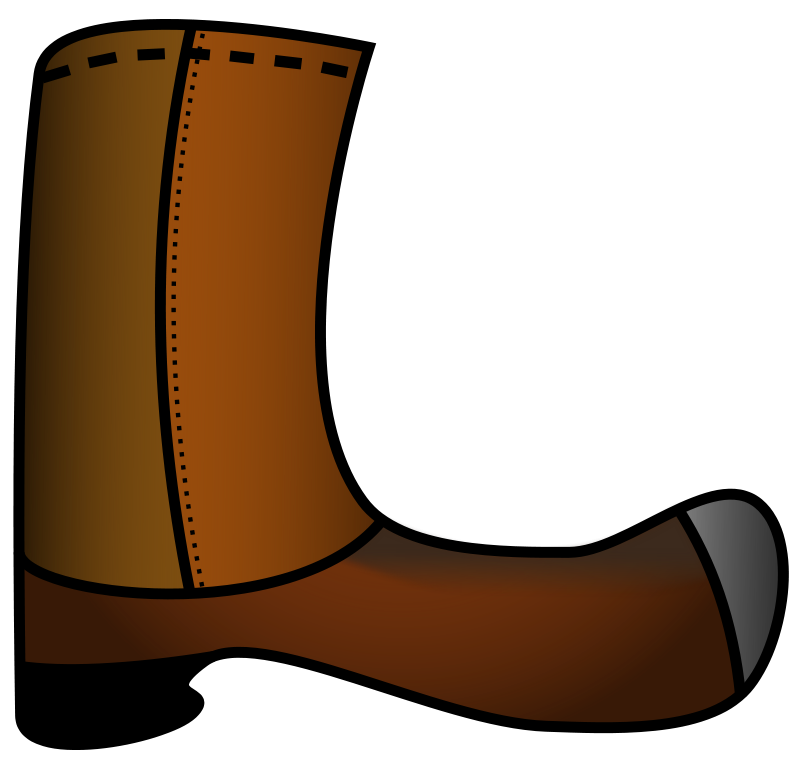 Free Simple boot
