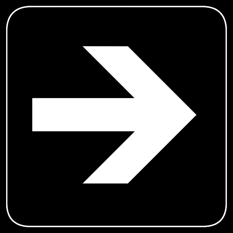 Free aiga right arrow bg