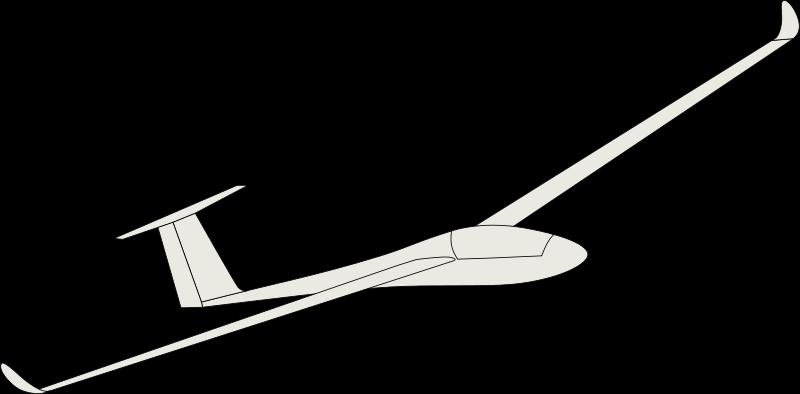 Free glider
