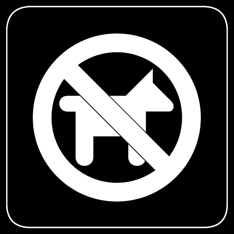 Free aiga no dogs bg