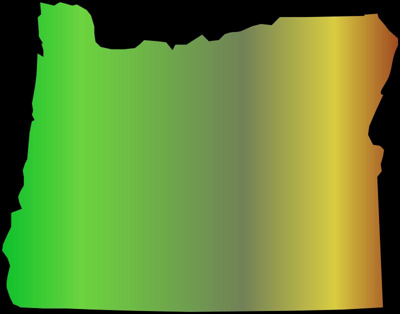 Free Oregon
