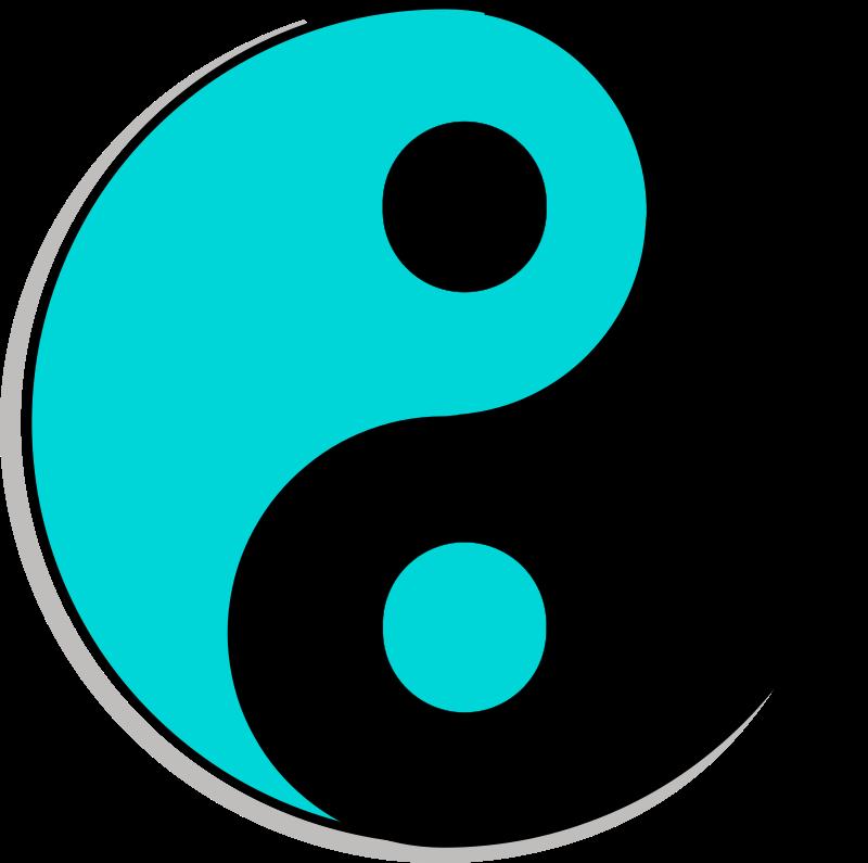 Free yin-yang